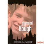Diamond in the Rough - Novel