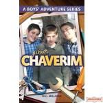 Junior Chaverim