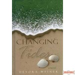 Changing Tides - A Novel