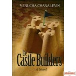 The Castle Builders  - Novel
