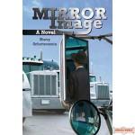Mirror Image  -  Novel