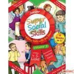 Super Social Skills Vol. 2