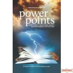 Power Points
