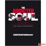 The Addicted Soul