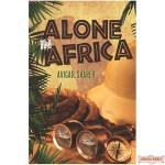 Alone in Africa