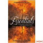 Essentials - A Commentary on Derech Hashem