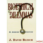Bioethical Dilemmas