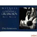 Witness to the Covenant of Circumcision