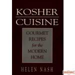 Kosher Cuisine