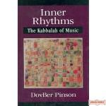 Inner Rhythms - The Kabbalah of Music