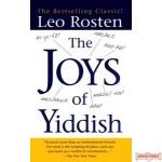 The Joys of Yiddish