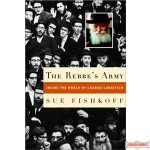 The Rebbe's Army - Softcover