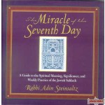 The Miracle of the Seventh Day