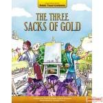 The Three Sacks of Gold