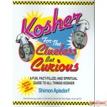 Kosher for the Clueless but Curious
