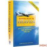 Reward Miles To Heaven