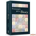 Everyone's got a Story