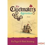 The Clockmaker's Apprentice - Novel