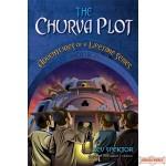 The Churva Plot