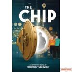 The Chip, A Novel