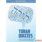 Torah Quizzes