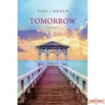 Tomorrow, a novel