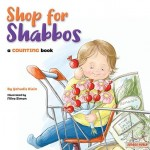 Shop for Shabbos