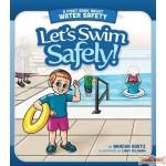 Let's Swim Safely!