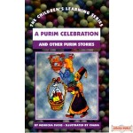 A Purim Celebration