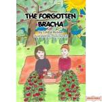 The Forgotten Bracha