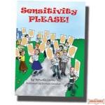 Sensitivity, Please!