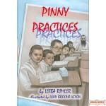 Pinny Practices