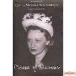 The Rebbetzin Chaya Mushka - Hardcover