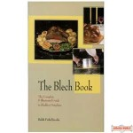 The Blech Book