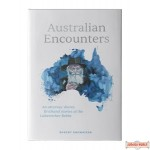 Australian Encounters, Firsthand Stories of the Rebbe