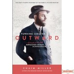 Turning Judaism Outward, A Biography of the Rebbe, Rabbi Menachem Mendel Schneerson S/C