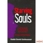 Starving Souls