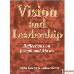 Vision and Leadership