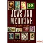 Jews & Medicine