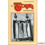 Torah Anthology - Yalkut Me'am Lo'ez on Chumash - 20 Volume Set  (does not qualify for free shipping)