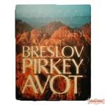 Breslov Pirkey Avot