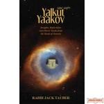 Yalkut Yaakov