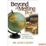 Beyond The Melting Pot