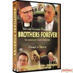 Brothers Forever DVD