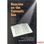 BEACONS ON THE TALMUD'S SEA