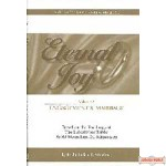 ETERNAL JOY - 3 vol set