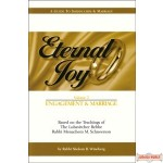 ETERNAL JOY  #2, Engagement - Marriage