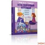 Kid Sisters Books 4-6