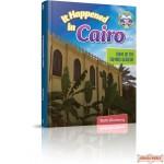 It Happened in Cairo