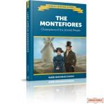 The Montefiores